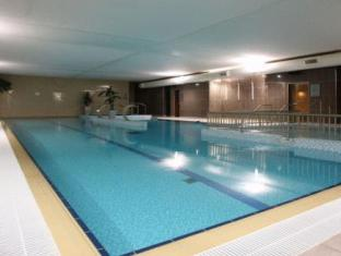 Maldron Hotel Tallaght Tallaght - Swimming Pool