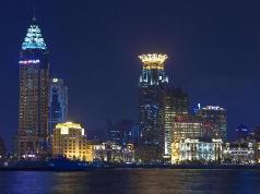 The Westin Bund Center, Shanghai, Shanghai