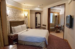 ロイヤル パレス ホテル4