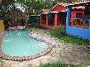hotels.com Parque Maritimo el Coco Hotel