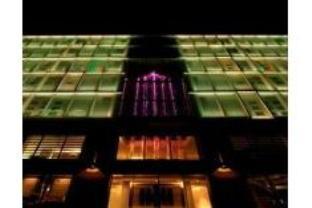 Le Rex Hôtel