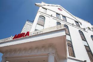 DeMira Hotel