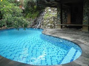 Villa Omah Pakem