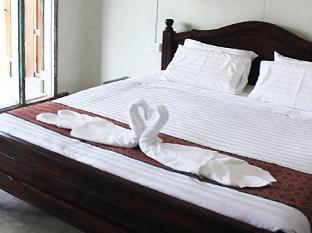 booking.com Phu-Anna Eco House