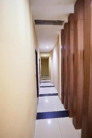 4, Jl. Wolter Monginsidi No.4, Bahu, Malalayang, Manado