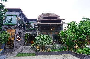 Nice Villa Resort Songkhla Songkhla Thailand