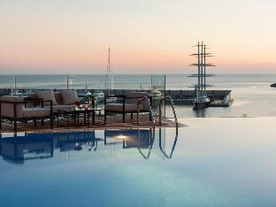Port Adriano Marina Golf & Spa - Adults Only PayPal Hotel Majorca