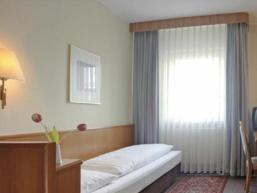 City Partner Hotel Am Jakobsmarkt PayPal Hotel Nuremberg