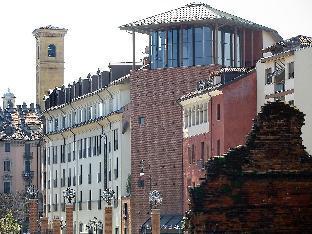 NH Torino Santo Stefano Foto Agoda