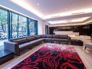 Sonnien Hotel3
