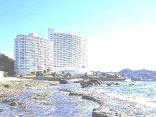 南紀田邊豐收季酒店 image