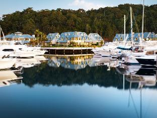 Anchorage Port Stephens PayPal Hotel Port Stephens