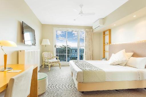 Best PayPal Hotel in ➦ Warrnambool: Lady Bay Resort
