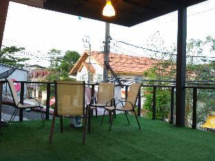 R106 Residence, Bangkok, Thailand