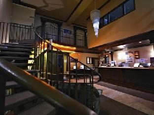 Booking Now ! Hotel Le Voyageur