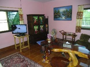 タイ カントリー ゲストハウス Thai Country Guesthouse