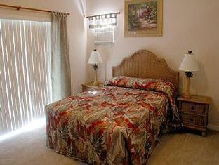 Bahama Bay Resort and Spa Orlando (FL) - Guest Room