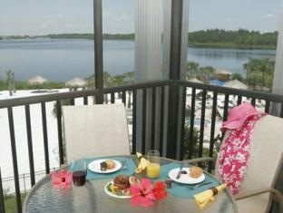 Bahama Bay Resort and Spa Orlando (FL) - Restaurant