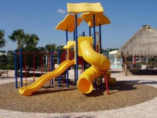 Bahama Bay Resort and Spa Orlando (FL) - Playground