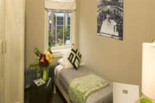 500 ウエスト ホテル サンディエゴ ダウンタウンに関する画像です。