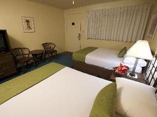 ヒロ シーサイド ホテル2
