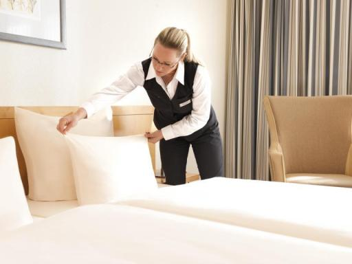 ➦  Dorint Hotels & Resorts    (Baden-Wurttemberg) customer rating