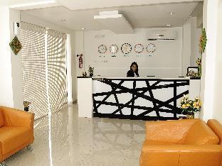 Al Sablah Hotel Apartment PayPal Hotel Seeb (Muscat)