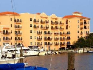 Hotel in ➦ Madeira Beach (FL) ➦ accepts PayPal
