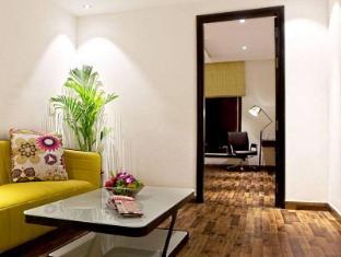Citrus Hotel Bhiwadi - Bhiwadi