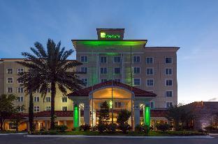 Coupons Holiday Inn Matamoros