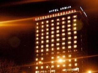 Coupons Hotel Srbija