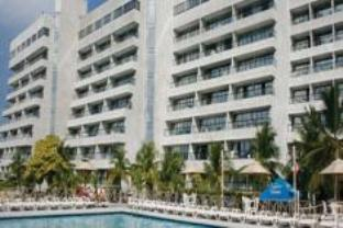 Booking Now ! GHL Hotel Sunrise