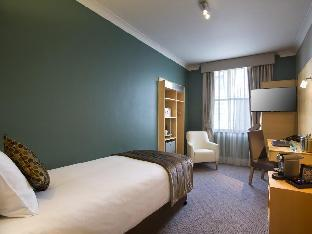 Best PayPal Hotel in ➦ London: Kensington Close Hotel