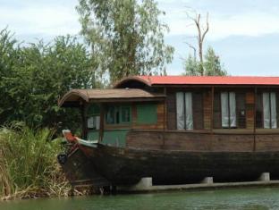 Mom Chailai River Retreat Hotel Nakhon Pathom