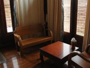Mom Chailai River Retreat Hotel Nakhon Pathom - Facilities