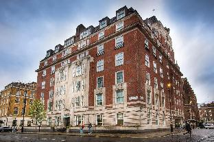 Thistle Hotels Hotel in ➦ London ➦ accepts PayPal