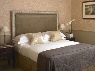 Cadogan London Hotel
