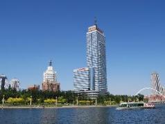Ocean Hotel Tianjin, Tianjin