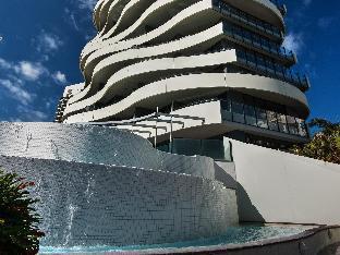 The Wave Resort3