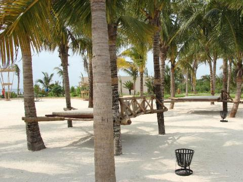 Fruit and Spice Wellness Resort Special Offer