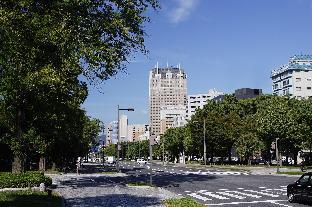 Booking Now ! Oriental Hotel Hiroshima