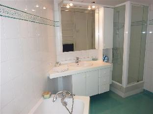 hotels.com Apartment Rue de Maubeuge Paris