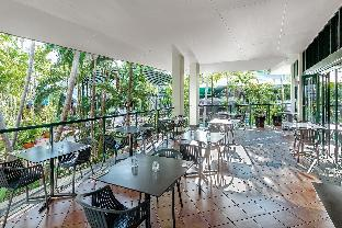 Travelodge Resort Darwin5