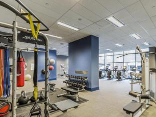 Fraser Suites Sydney Apartments Sydney - Gym
