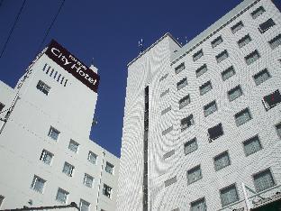 鸟取市酒店 image