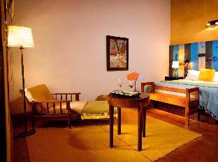 Don Puerto Bemberg Lodge2