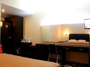 Sepinggan Hotel Balikpapan