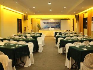 Mango Park Hotel Cebu - Meeting Room