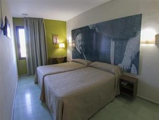 Best PayPal Hotel in ➦ Montoro:
