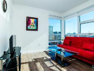 Downtown Amadeus Apartment - Los Angeles, CA 90015